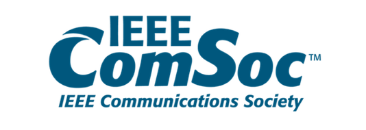 "data-cke-saved-src=""/sites/globecom2016.ieee-globecom.org/files/u42/comsoc-lg2.png"""